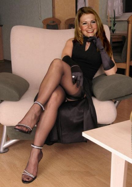 Мелисса Джоан Харт голая. Фото - 302