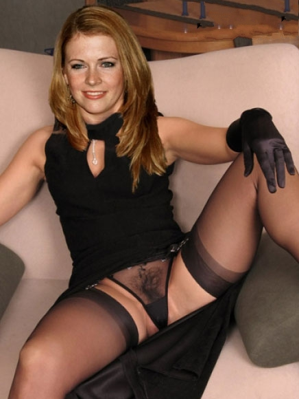 Melissa Joan Hart Nackt. Fotografie - 303