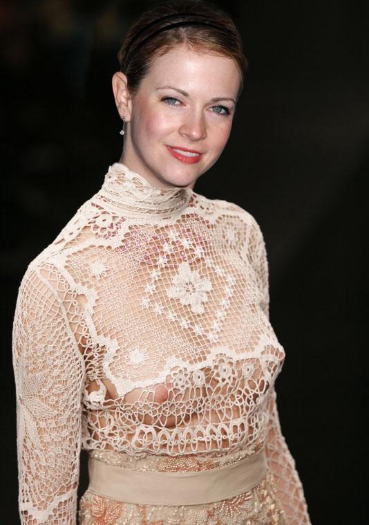 Melissa Joan Hart Nackt. Fotografie - 313