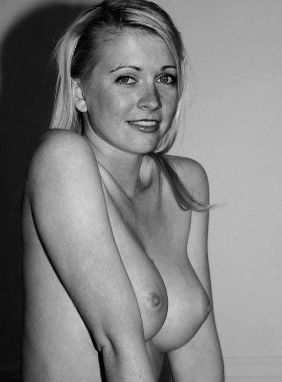 Мелисса Джоан Харт голая. Фото - 318