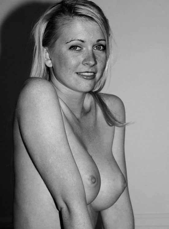 Melissa Joan Hart Nackt. Fotografie - 318