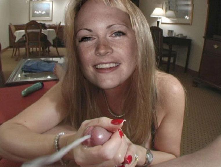Мелисса Джоан Харт голая. Фото - 65