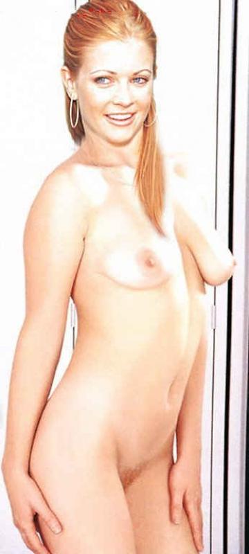 Мелисса Джоан Харт голая. Фото - 68