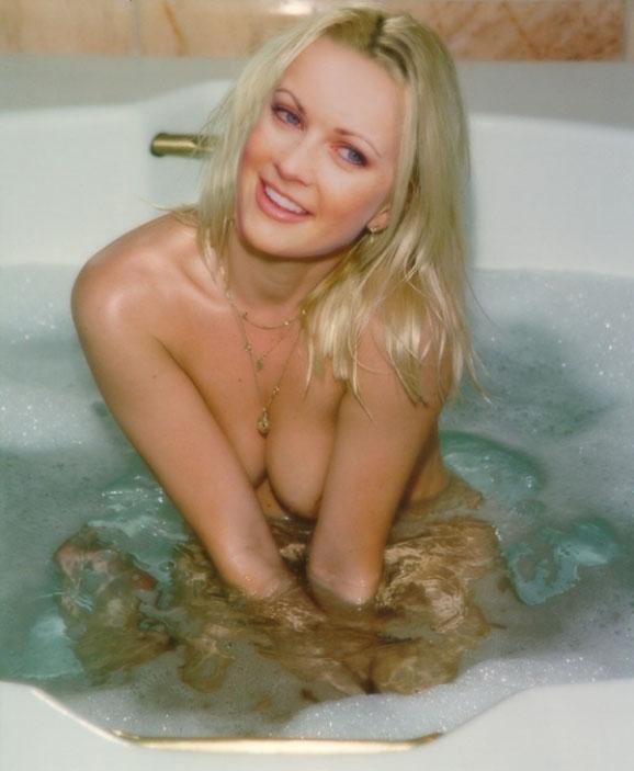 Мелисса Джоан Харт голая. Фото - 99