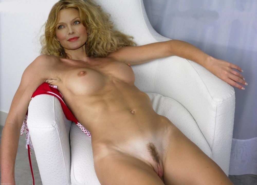 young-loss-michelle-pfeiffer-nago-sex-stories-online
