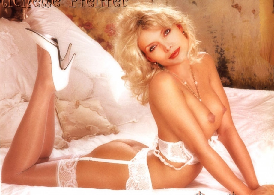 michelle-pfeiffer-nago-nude-momy-sex