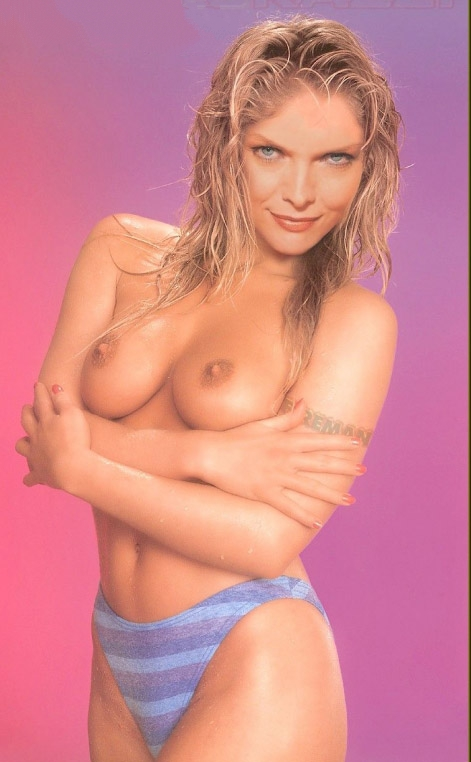 young-michelle-pfeiffer-naked-hip-hop-model-angel