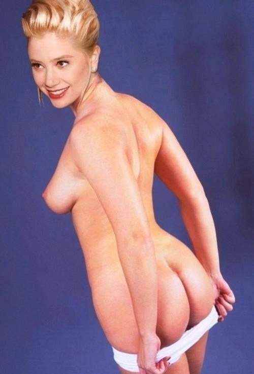 Mira sorvino fake nude pics, slutty nude tattoos