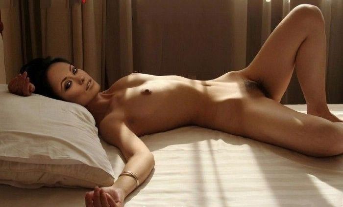 Оливия Уайлд голая. Фото - 23