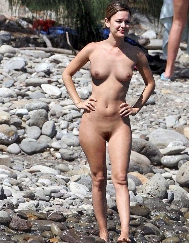 Рэйчел Билсон голая. Фото - 5
