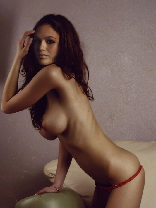 Рэйчел Билсон голая. Фото - 6