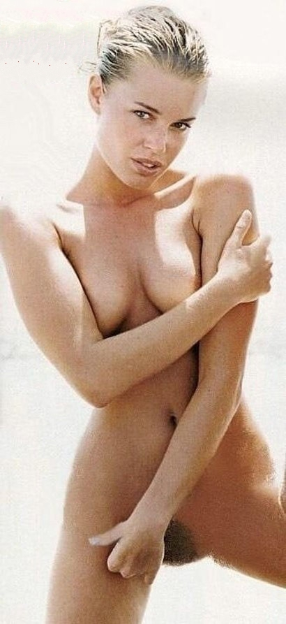 naked-rebecca-romijn-stamos-sex-tube-first