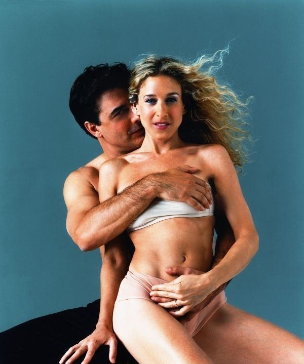 muzhya-s-zhenami-nyu-foto-megashara-eroticheskiy-massazh