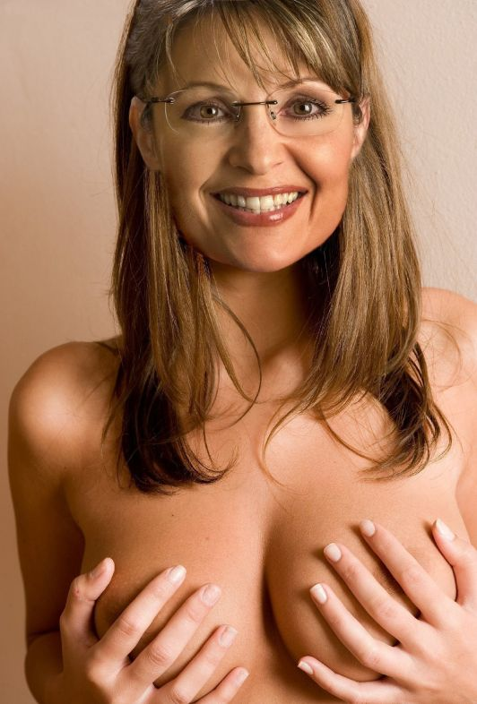 palin-nude-photos-australia