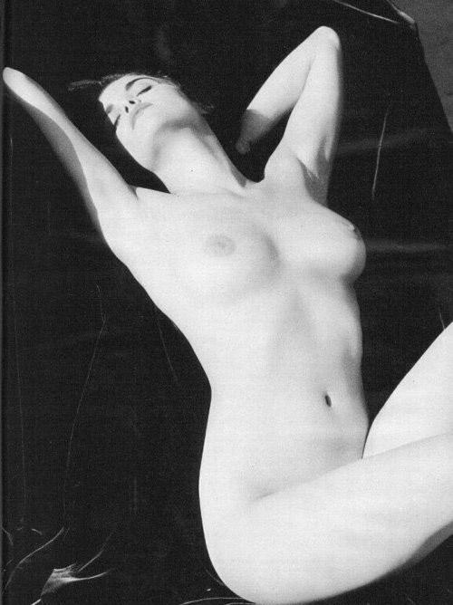 Шерилин Фенн голая. Фото - 3