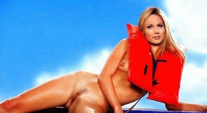 wwe-stacy-keibler-nude-video