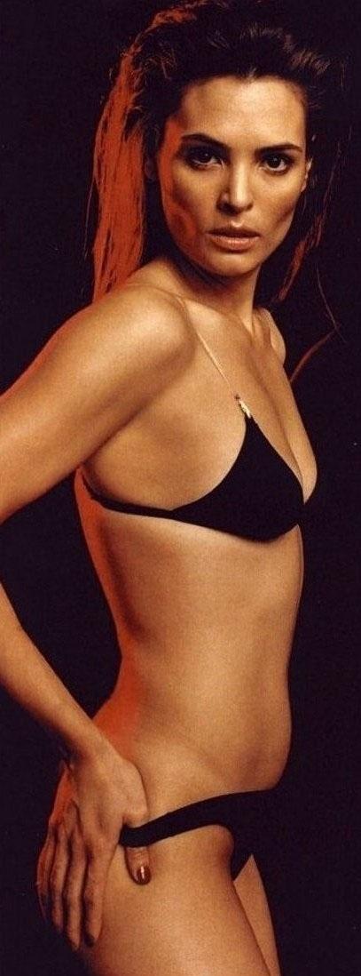 Талиса Сото голая. Фото - 7