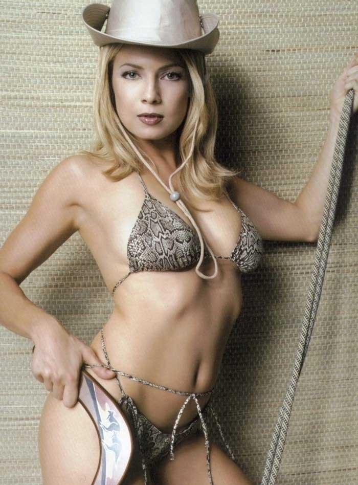 Трейси Лордс голая. Фото - 6